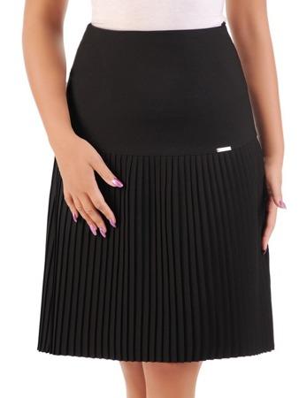 5cd3d1f8 Spódnice damskie – eleganckie, z ekoskóry, na każdą okazję – Modbis.pl