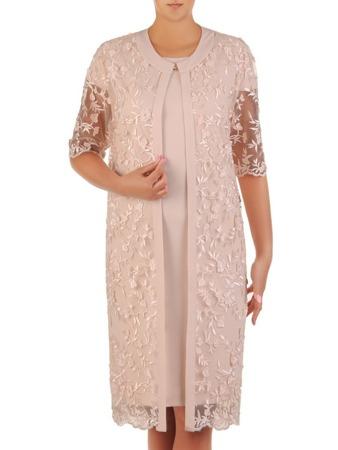 d4130734c2 Sukienki dla puszystych