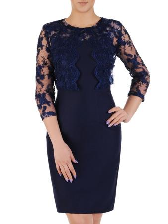 792dcc0c8e Eleganckie garsonki i kostiumy damskie – wizytowe