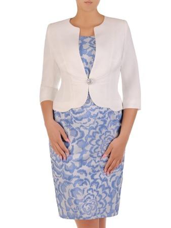 1a2f8e143d Eleganckie garsonki i kostiumy damskie – wizytowe