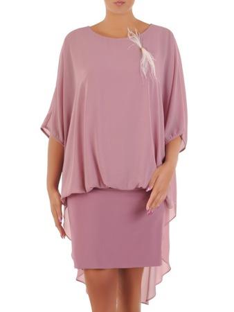 f5ca4037 Sukienki dla puszystych, Sukienki XXL, modne w dużych rozmiarach ...