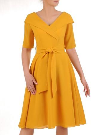 1c0e3b329f Sukienki i suknie wieczorowe