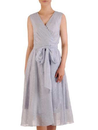 8273e749e1 Eleganckie sukienki na wesele