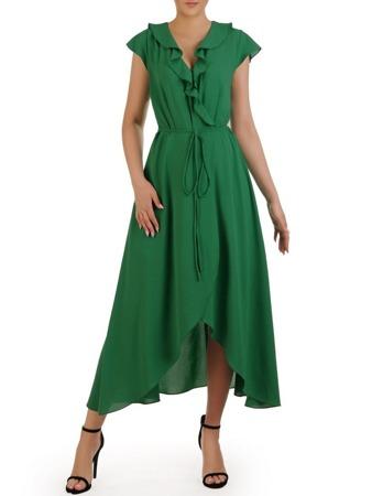 4176c79d29 Sukienki i suknie wieczorowe