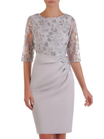 af569e2d7 Eleganckie sukienki na wesele, suknie weselne - także dla mamy ...