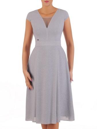 33d4a3c67d6cca Sukienki wieczorowe, sylwestrowe, suknia wieczorowa na każdą okazję ...