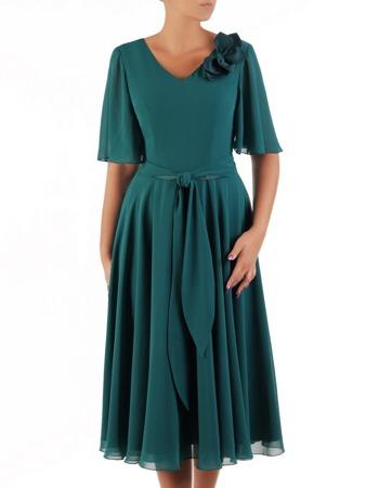 bf2532fc1 Sukienki wieczorowe, sylwestrowe, suknia wieczorowa na każdą okazję ...