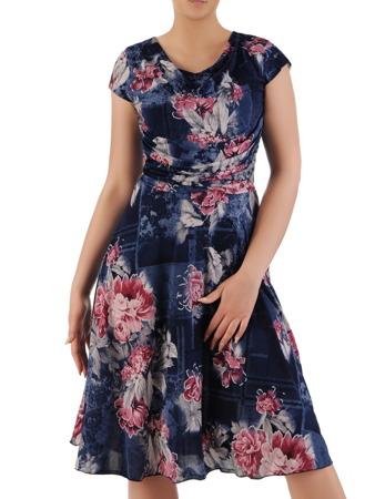 c76e6e1e74 Sukienki i suknie wieczorowe