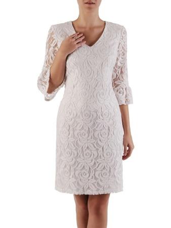 91773f2522 Sukienki i suknie wieczorowe