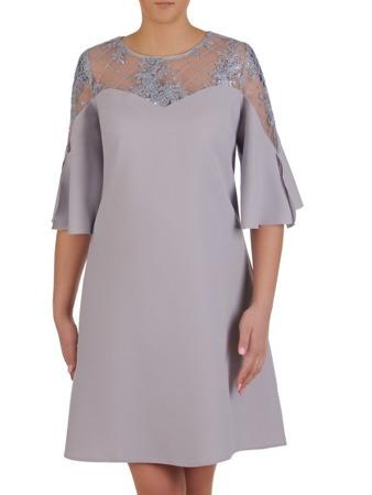Sukienki I Suknie Wieczorowe Weselne Koktajlowe Codzienne Sklep