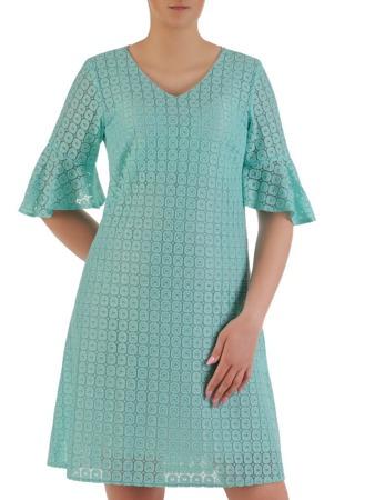 d1c2856524 Sukienki i suknie wieczorowe