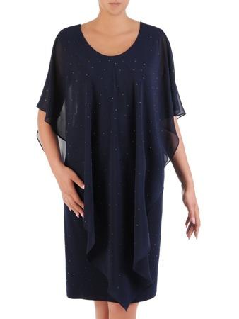 3fdfdb8c03 Sukienki dla puszystych