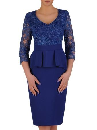 6654b090d4 Eleganckie sukienki i suknie damskie – Modbis.pl