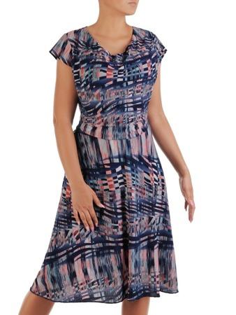 33ebc3c113 Eleganckie sukienki wizytowe