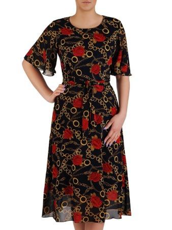 b5284c5e6f95 Sukienki i suknie wieczorowe