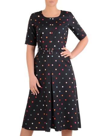 Sukienki Dla Puszystych Suknie Xxl Sklep Online Modbispl