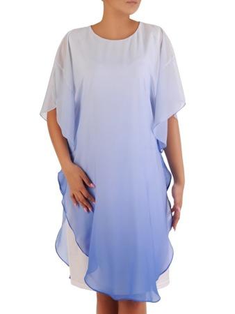 94eb895c6d Eleganckie sukienki i suknie damskie – Modbis.pl