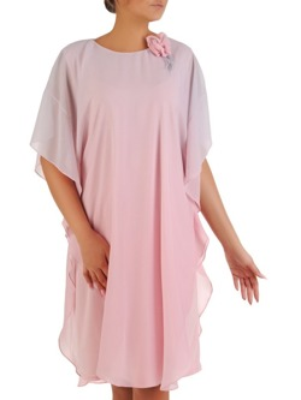 def46f40f8 Sukienki dla puszystych