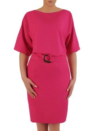 ffd151597a Sukienki i suknie wieczorowe