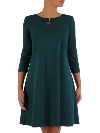d85f658104 Sukienki I Suknie Wieczorowe Weselne Koktajlowe Codzienne Sklep