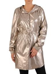 kurtki damski duże rozmiary mod bis
