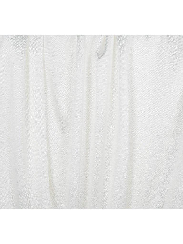 2514a6b90c ... Letnia sukienka lniana Martyna IV