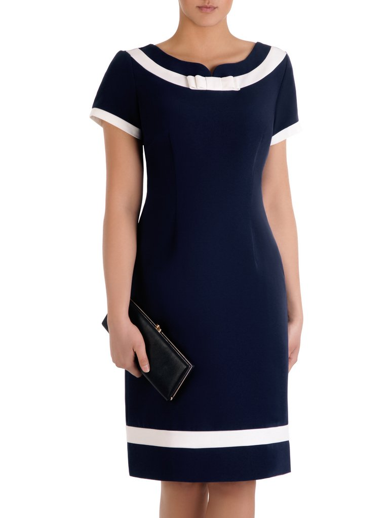 fd0ec6e742 Sukienka damka Tenita I