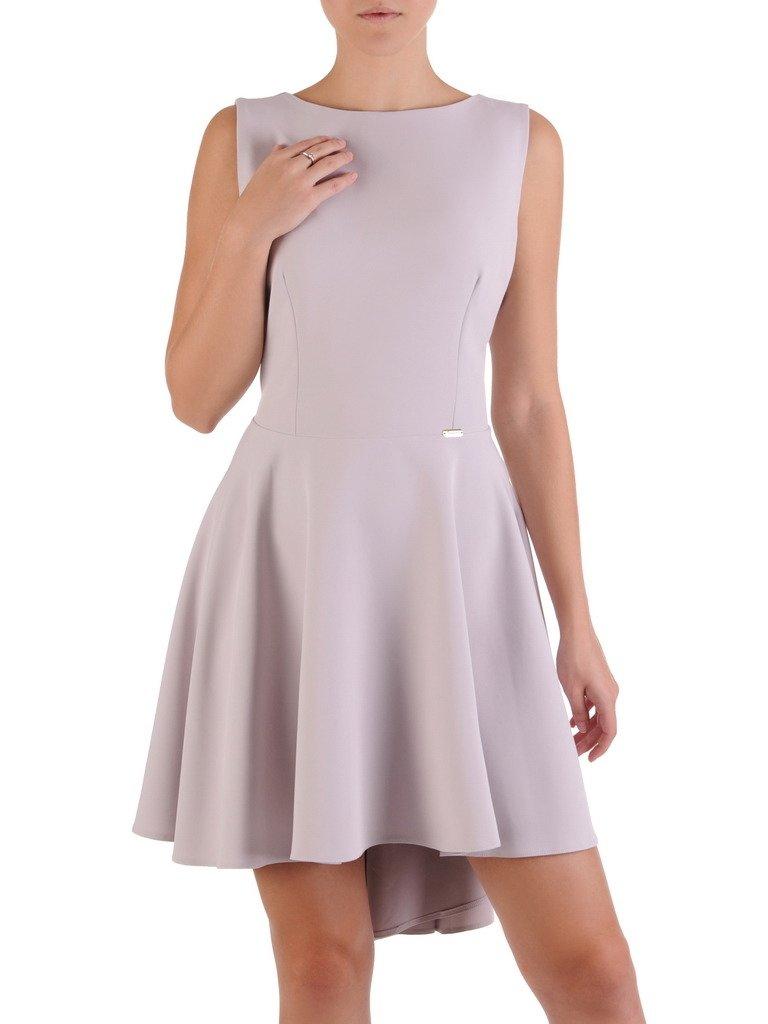 073a36c4b1 Sukienka damska Inezja V