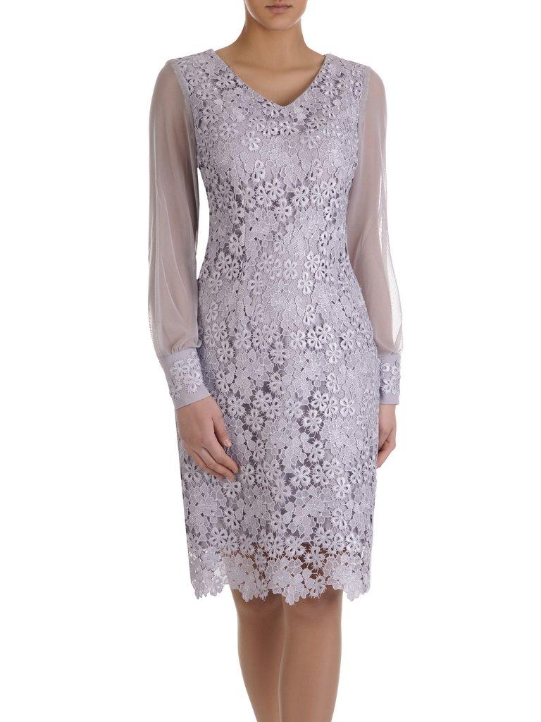 5f994224e0 Sukienka na wesele 14901