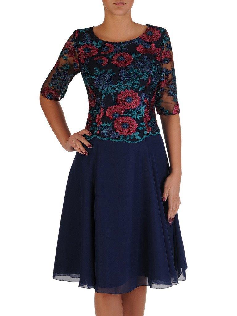 badf12b71a Sukienka na wesele 17820