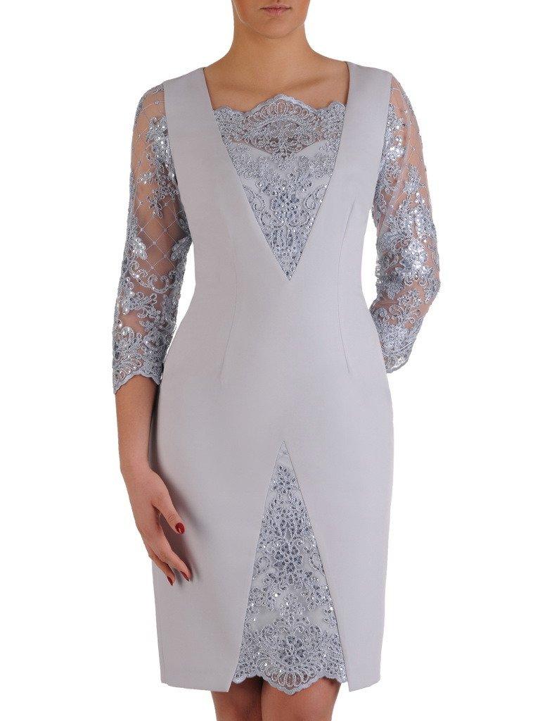 c5cf0a752c97 Sukienka na wesele 19384
