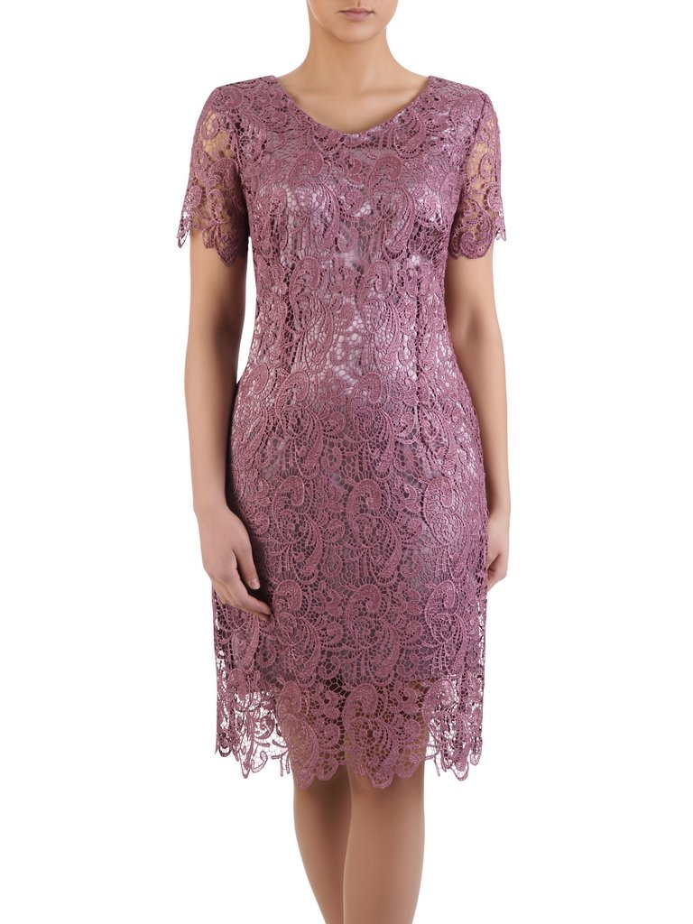 434de9b612 Sukienka na wesele Gracia VII