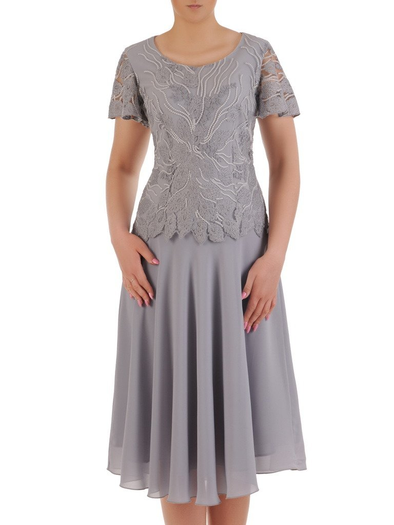 bccbddef4e Sukienka na wesele