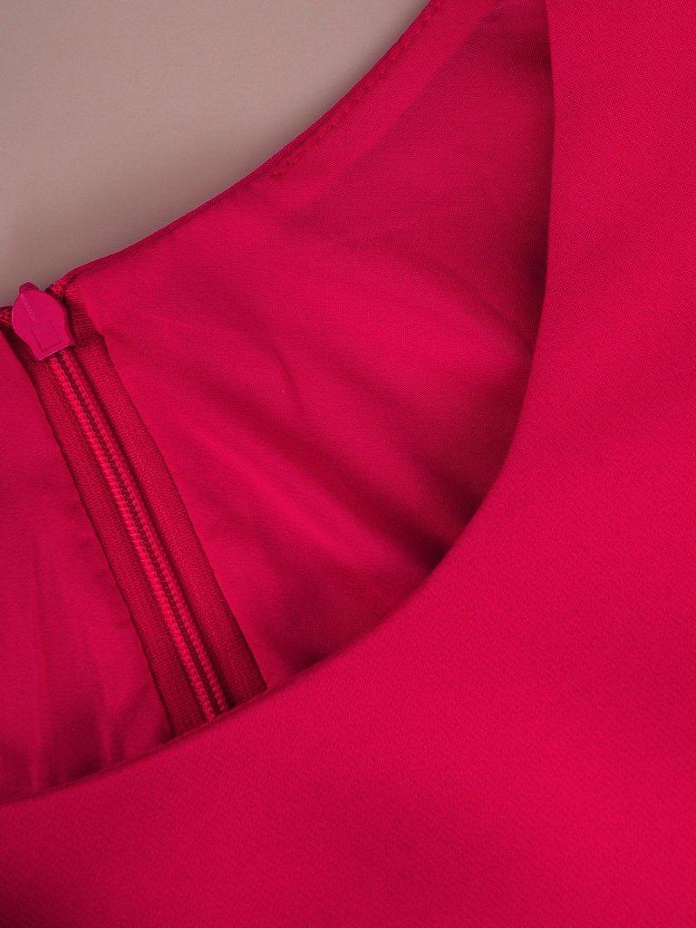 cc53015c81 Sukienka wizytowa Sara VII