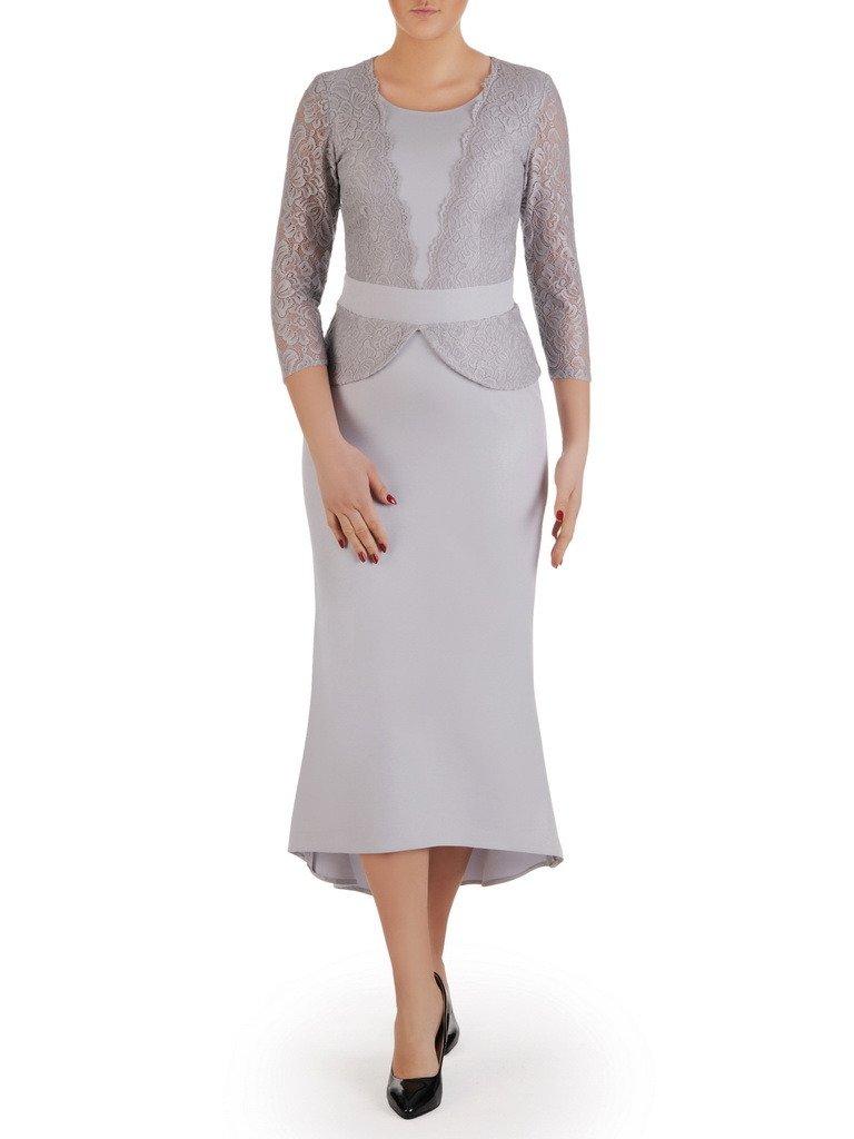 e1c97672ba69 Sukienka wyszczuplająca 19393