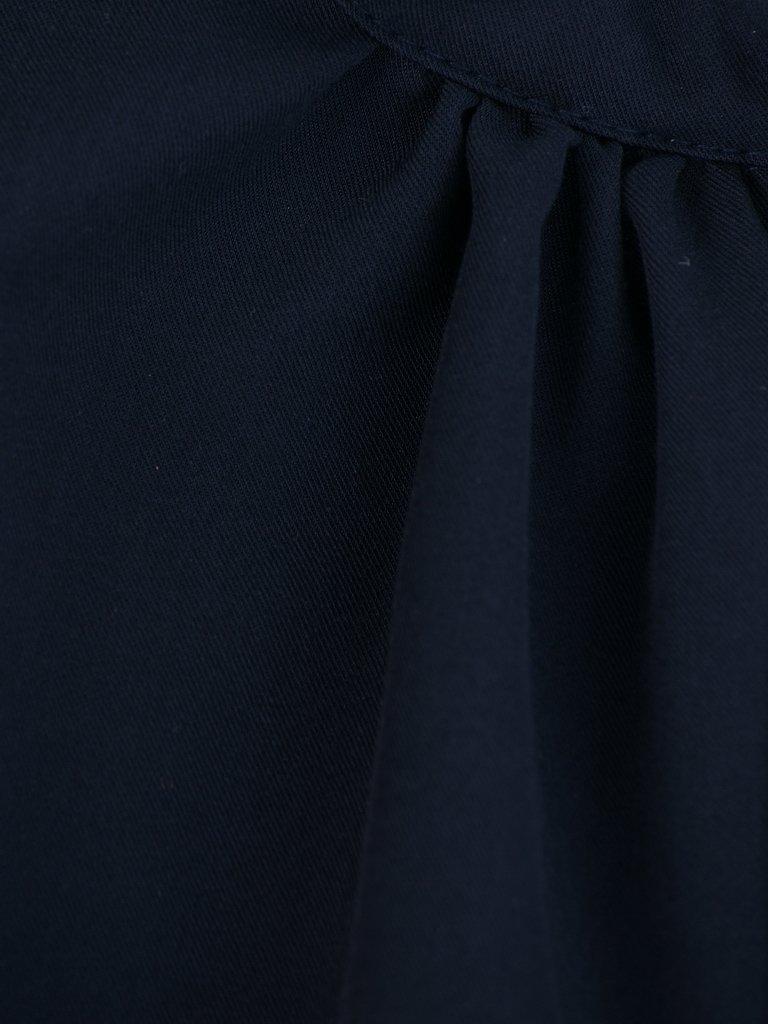 4b4777c9f8 Sukienka z falbanami Jesika II