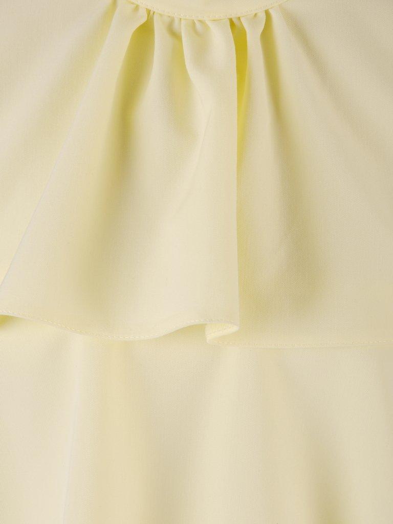 6265e40ae7 Sukienka z falbanami Jesika IV