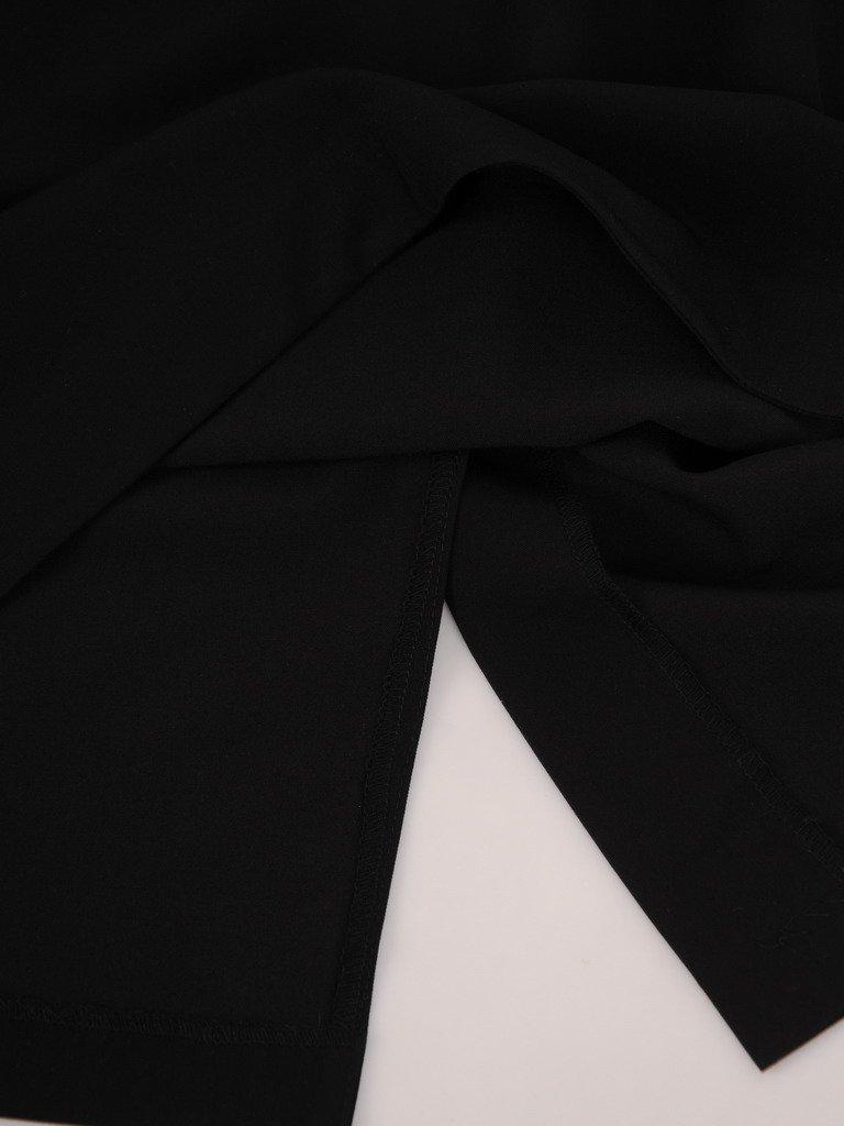 2a2395e91d804 pol_pl_Sukienka-z-zakladkami-Lucja-II -elegancka-kreacja-z-efektownym-marszczeniem-1598_5.jpg