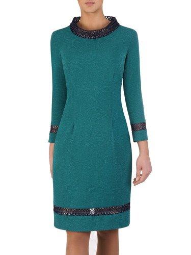 https://modbis.pl/pol_pm_Sukienka-damska-Ariena-II-turkusowa-kreacja-z-azurowymi-wstawkami-13866_4.jpg